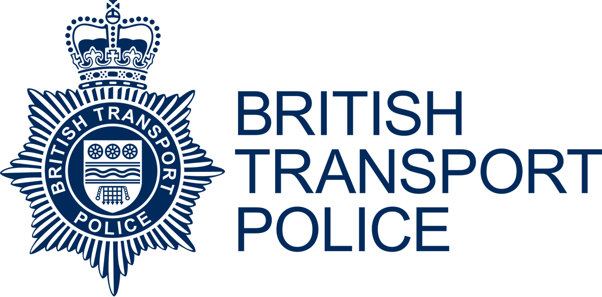 British Transport Police (BTP)