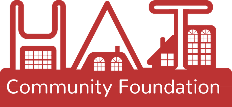 HAT Community Foundation (HCF)