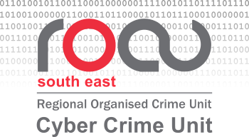 South East Regional Organised Crime Unit (SEROCU)