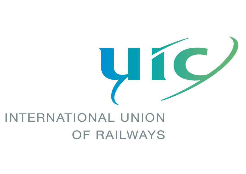 International Union of Railways (UIC)